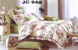 KODE JC04